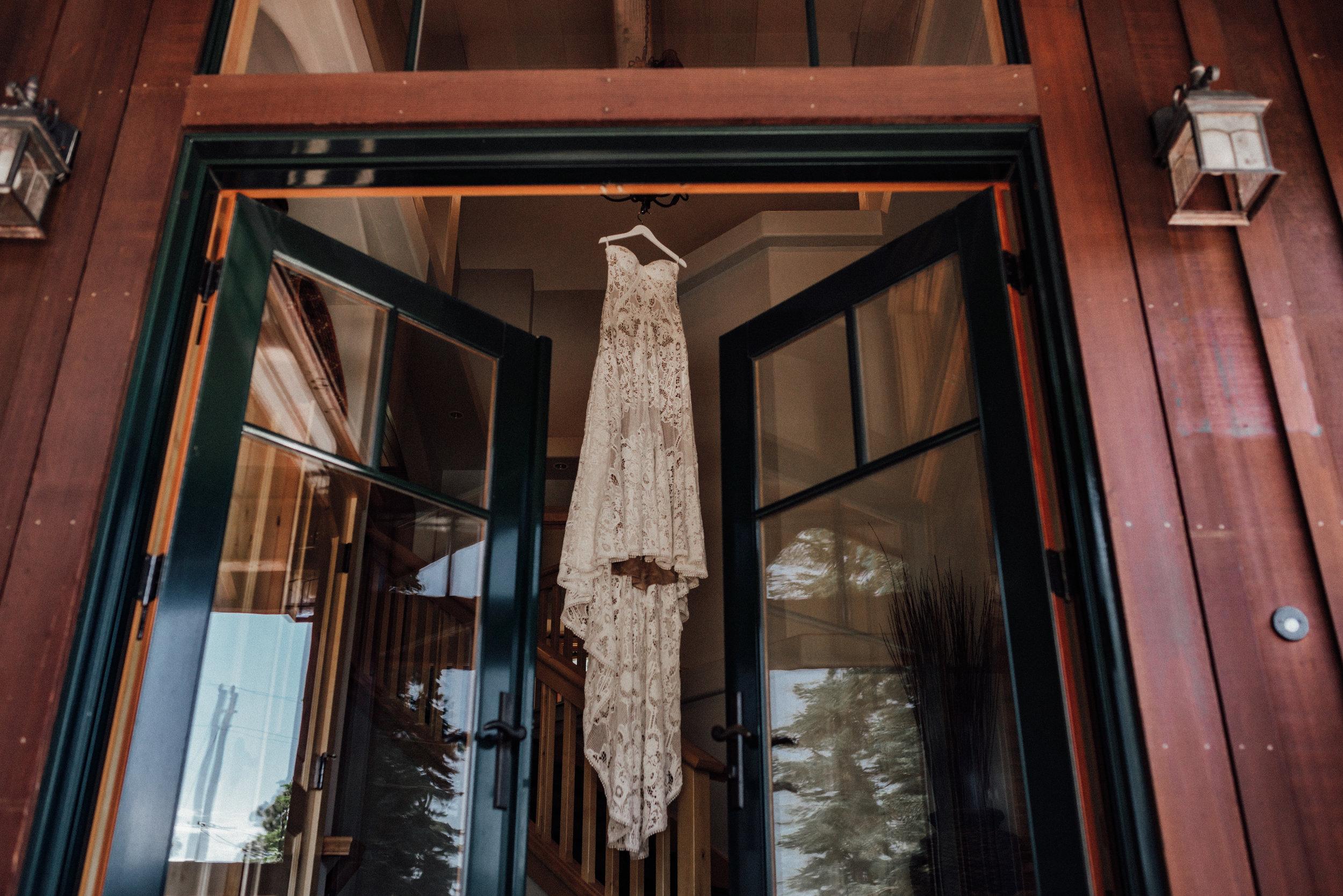 may-wedding-dancing-pines-sierraville-wedding-ca-danielle-kyle-junebug-photography-lake-tahoe-1-65.jpg