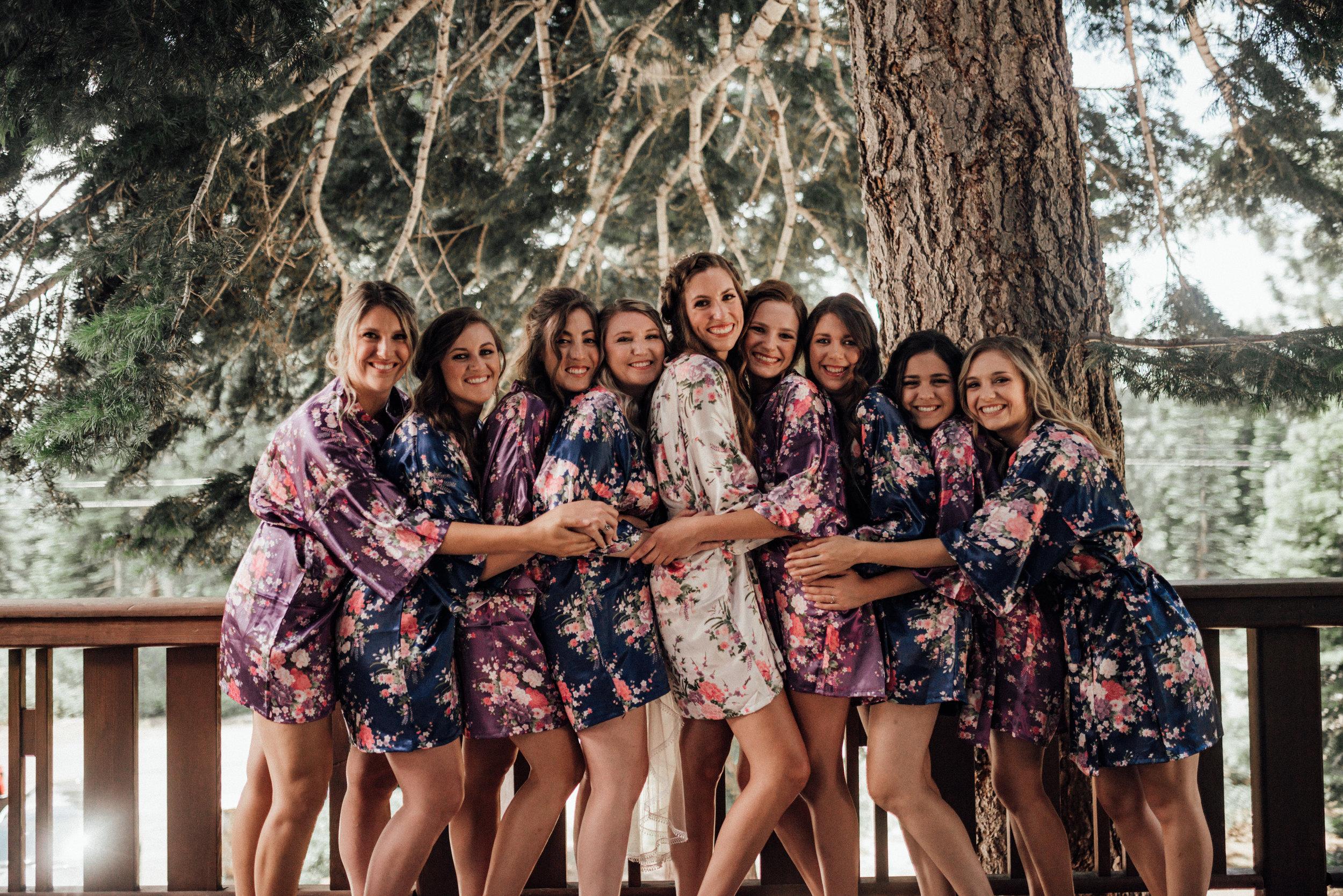 may-wedding-dancing-pines-sierraville-wedding-ca-danielle-kyle-junebug-photography-lake-tahoe-1-299.jpg