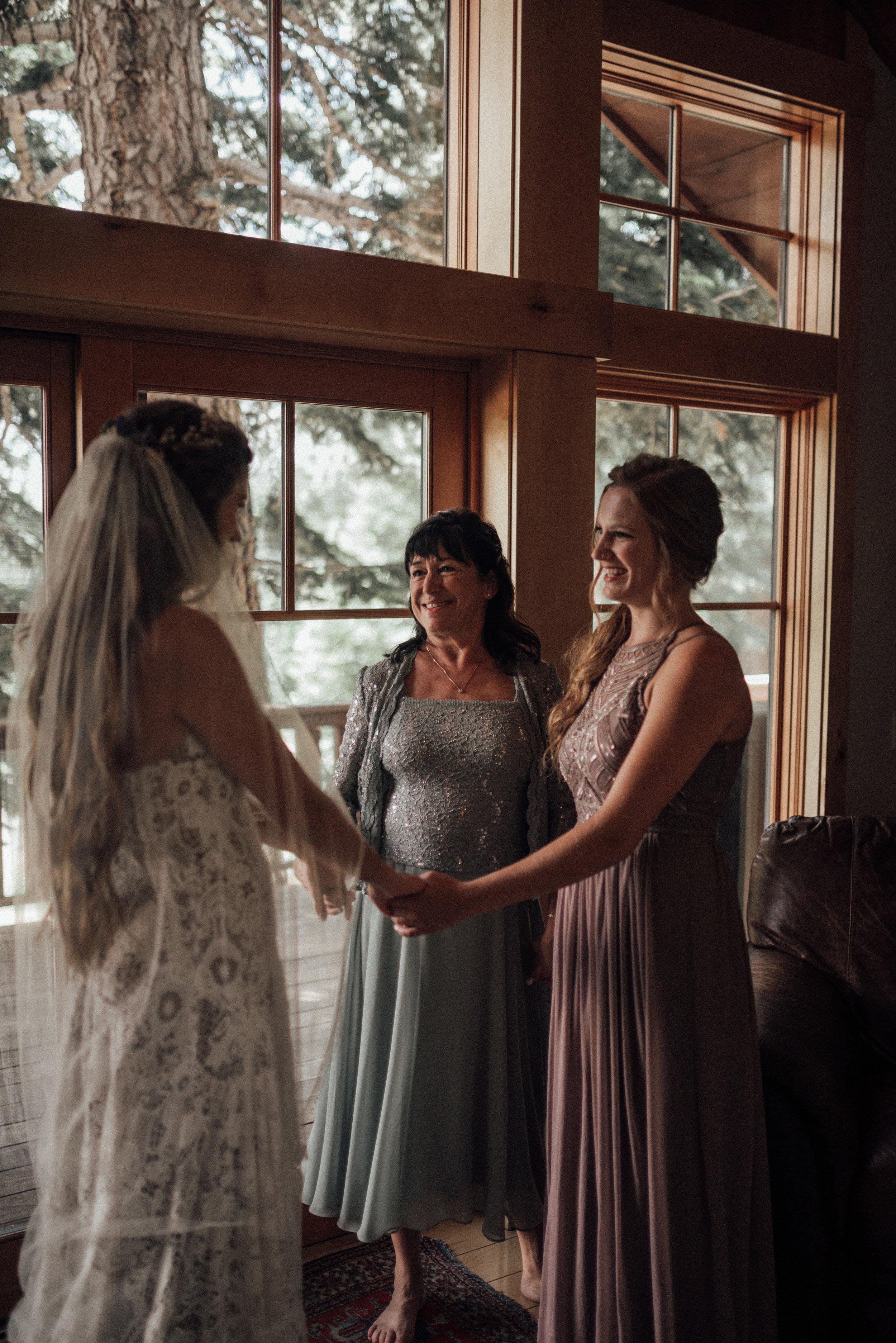may-wedding-dancing-pines-sierraville-wedding-ca-danielle-kyle-junebug-photography-lake-tahoe-1-414.jpg