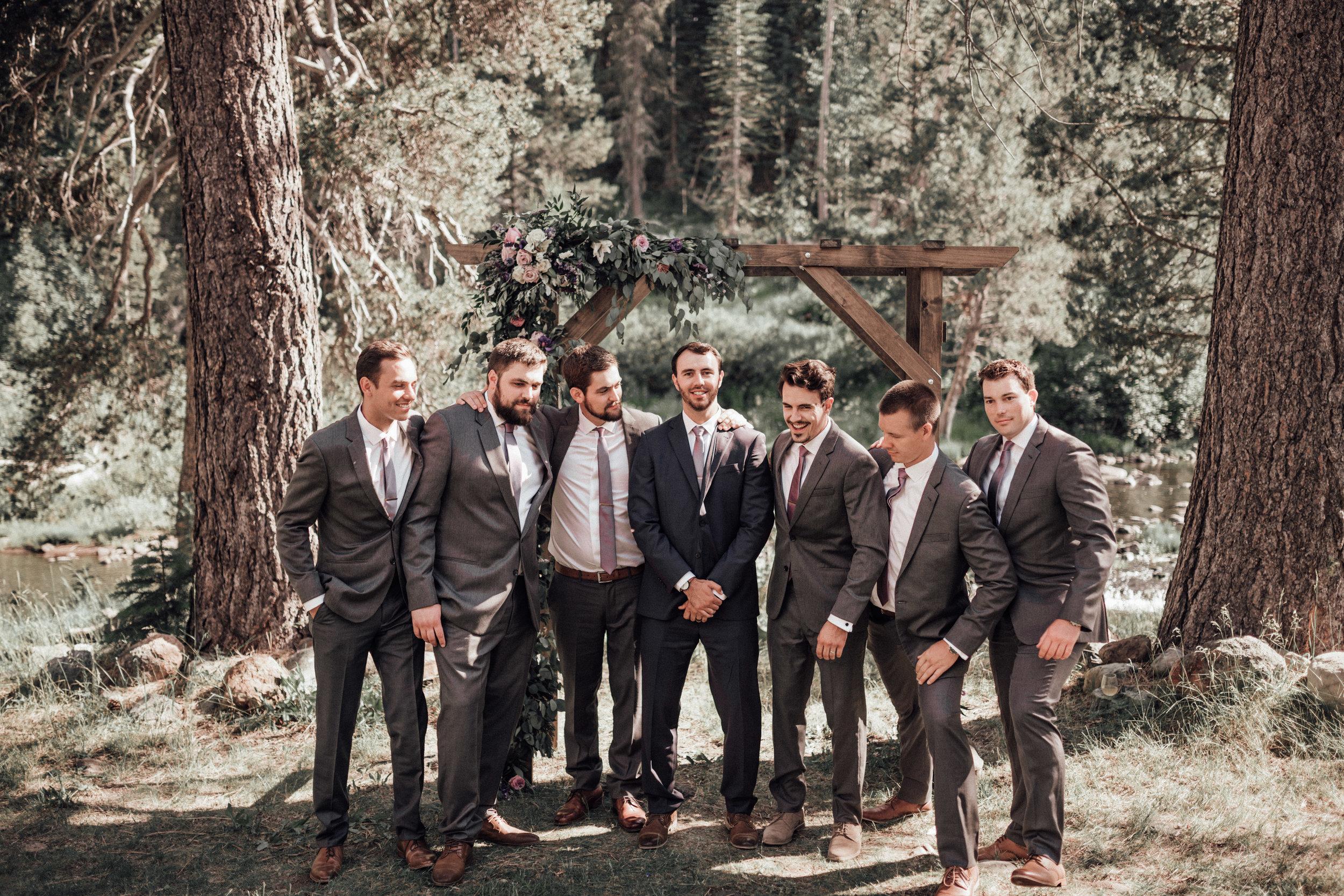 may-wedding-dancing-pines-sierraville-wedding-ca-danielle-kyle-junebug-photography-lake-tahoe-1-1467.jpg