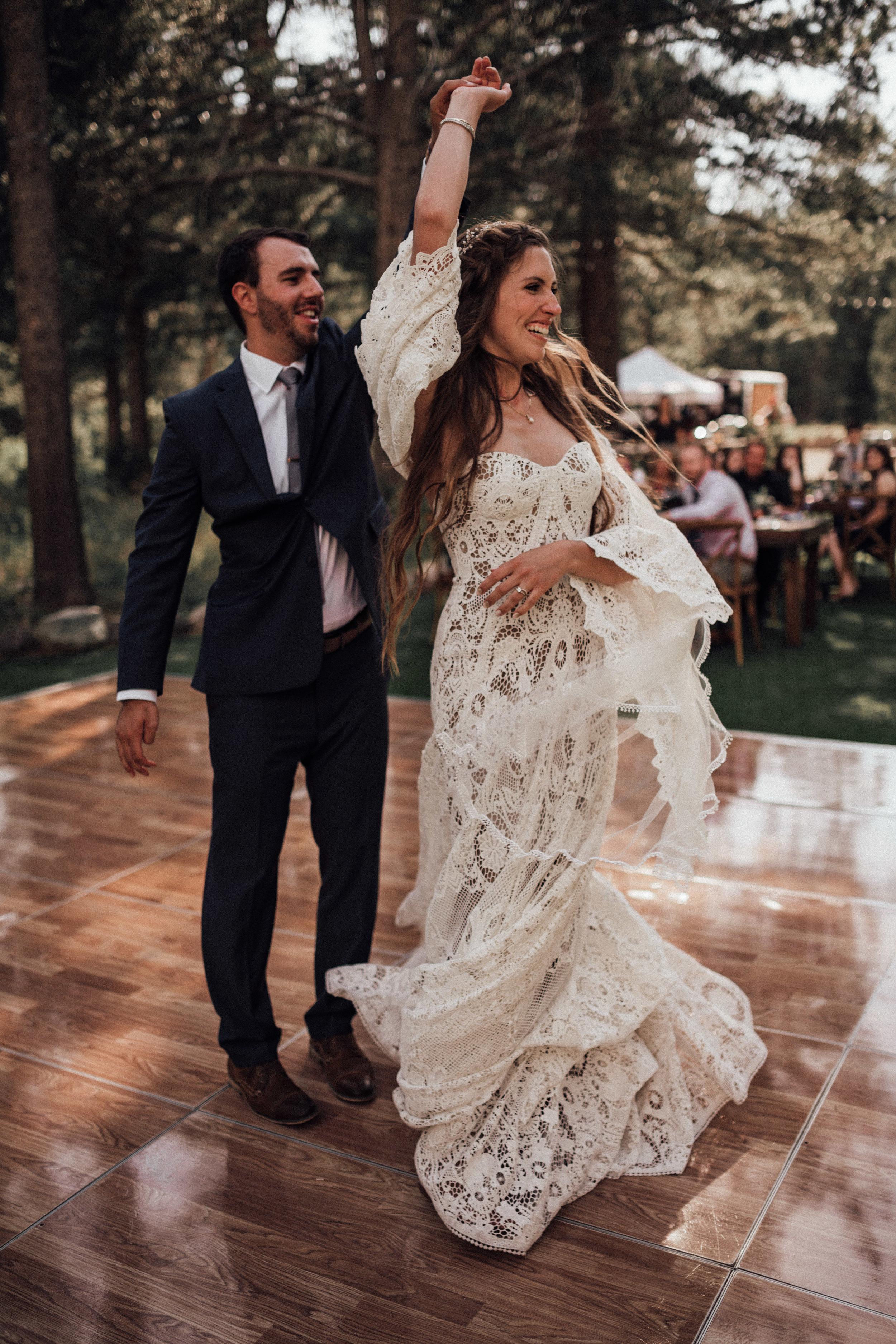 may-wedding-dancing-pines-sierraville-wedding-ca-danielle-kyle-junebug-photography-lake-tahoe-1-1583.jpg