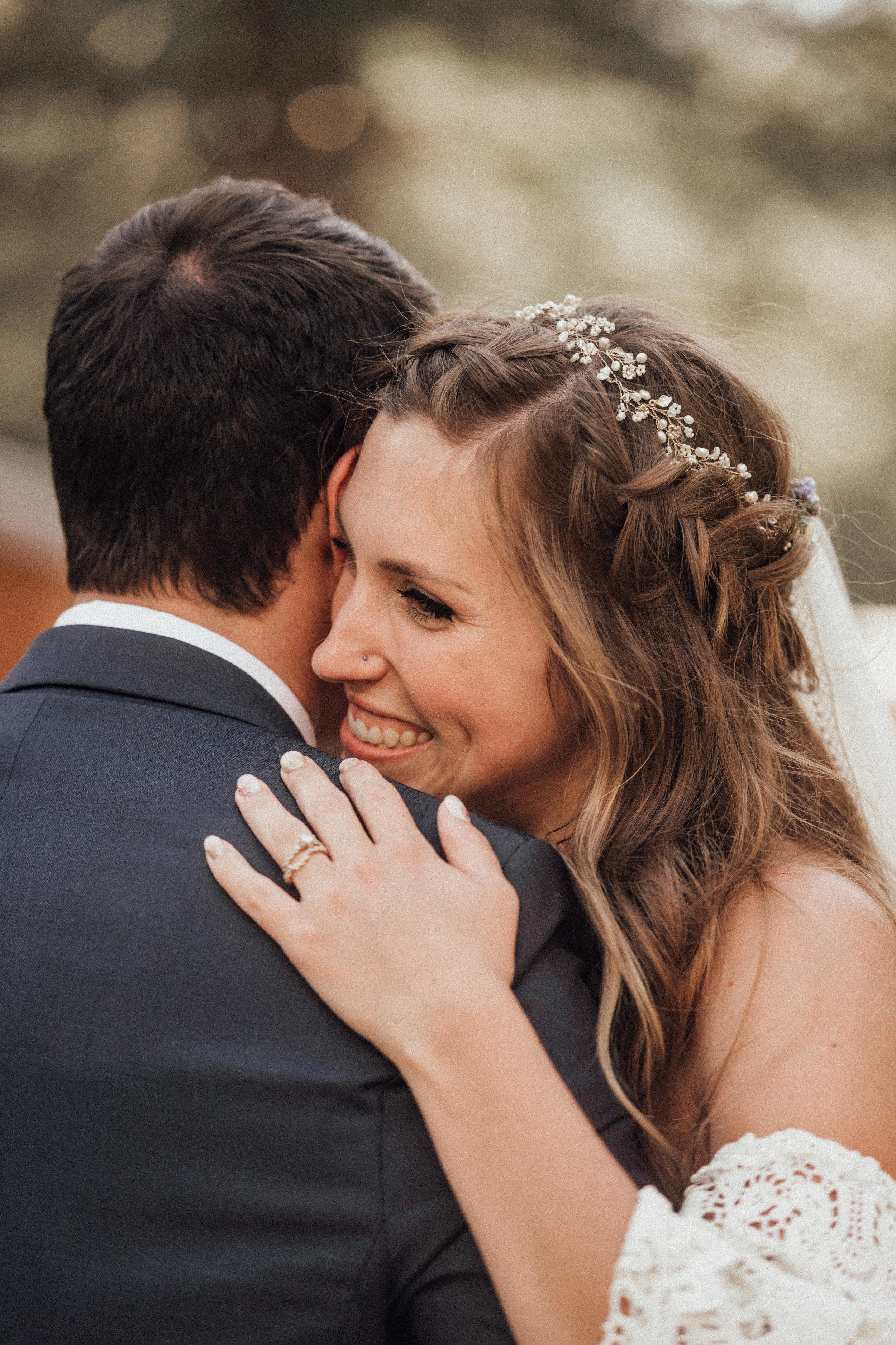 may-wedding-dancing-pines-sierraville-wedding-ca-danielle-kyle-junebug-photography-lake-tahoe-1-1599.jpg
