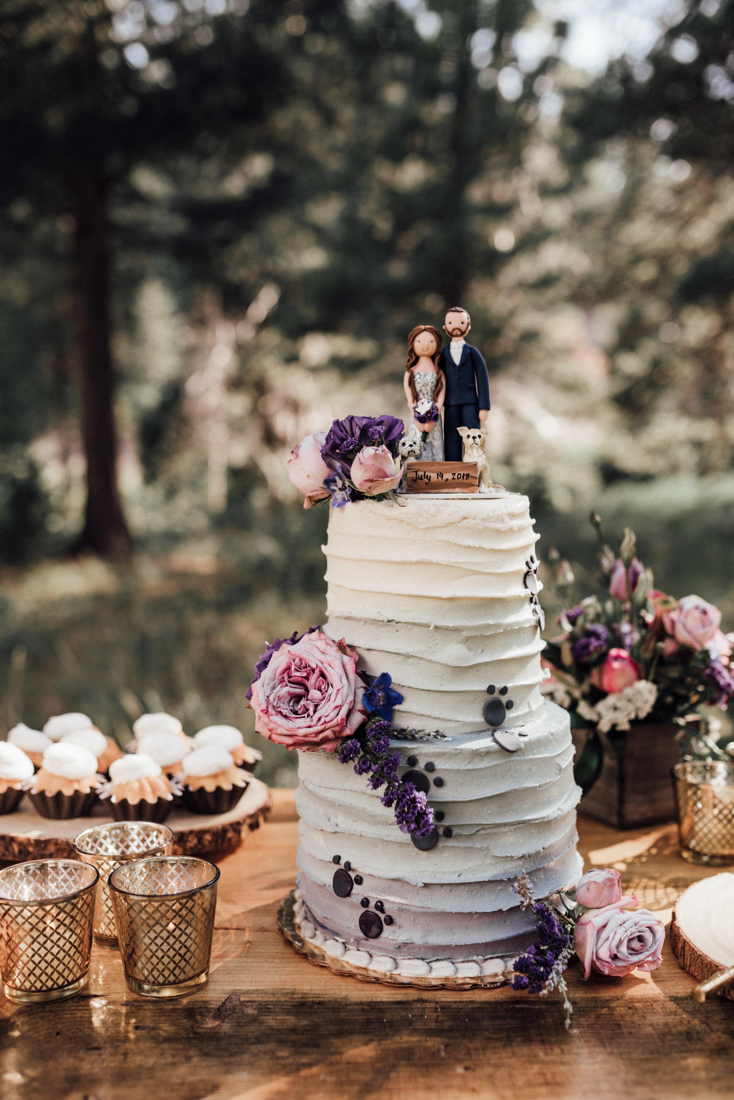may-wedding-dancing-pines-sierraville-wedding-ca-danielle-kyle-junebug-photography-lake-tahoe-1-1632.jpg