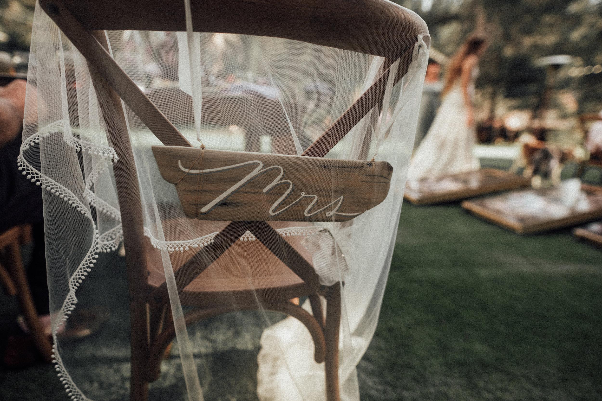 may-wedding-dancing-pines-sierraville-wedding-ca-danielle-kyle-junebug-photography-lake-tahoe-1-1729.jpg