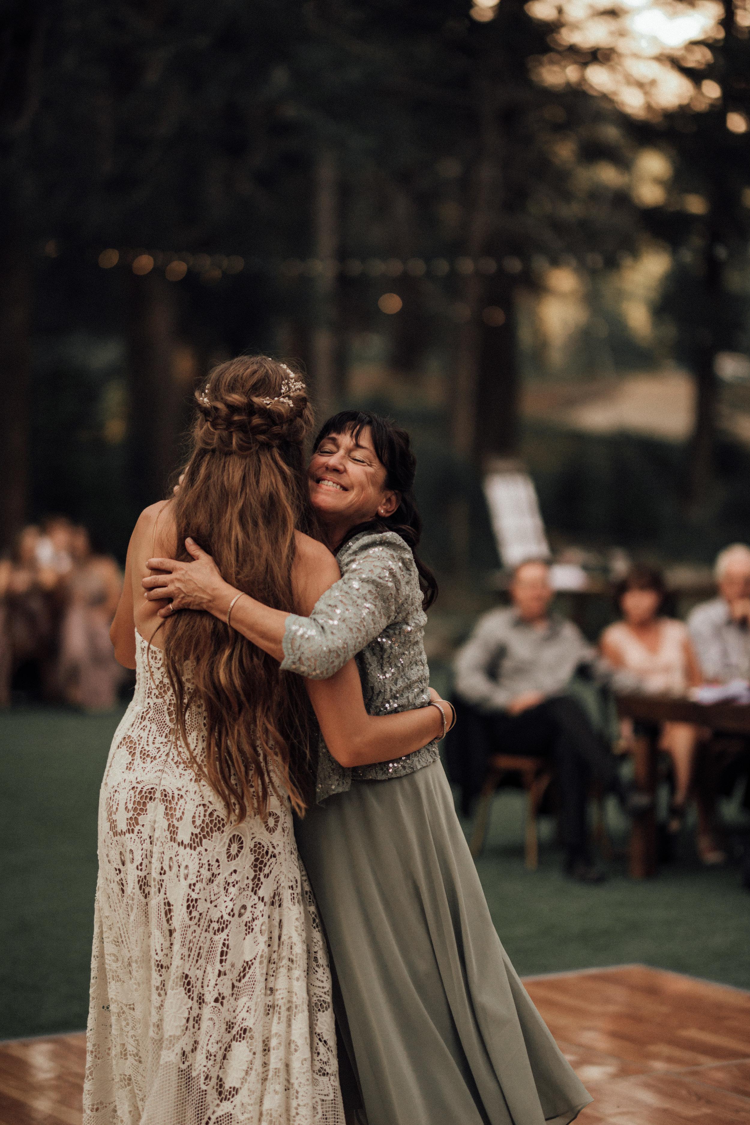 may-wedding-dancing-pines-sierraville-wedding-ca-danielle-kyle-junebug-photography-lake-tahoe-1-2246.jpg