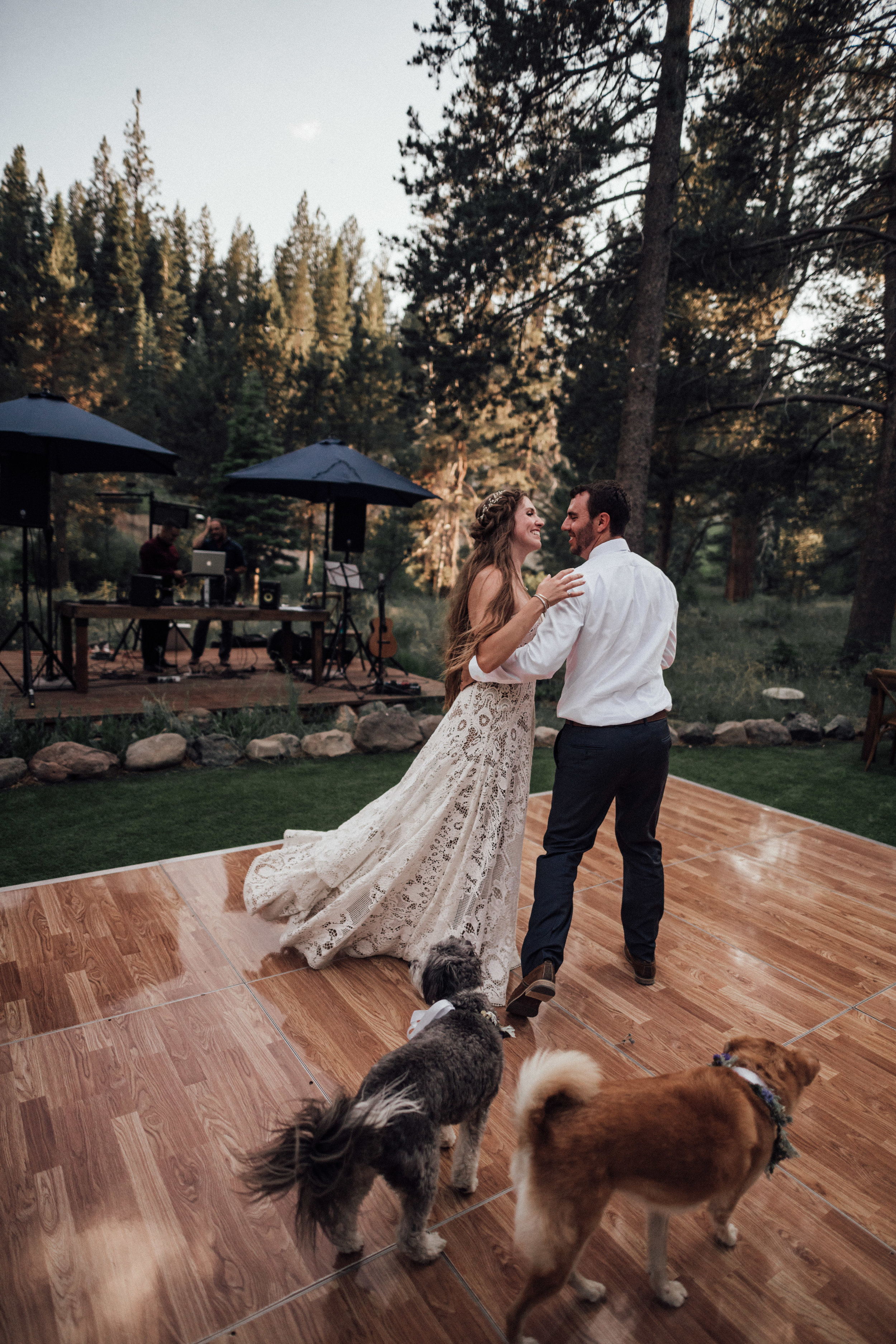 may-wedding-dancing-pines-sierraville-wedding-ca-danielle-kyle-junebug-photography-lake-tahoe-1-2257.jpg