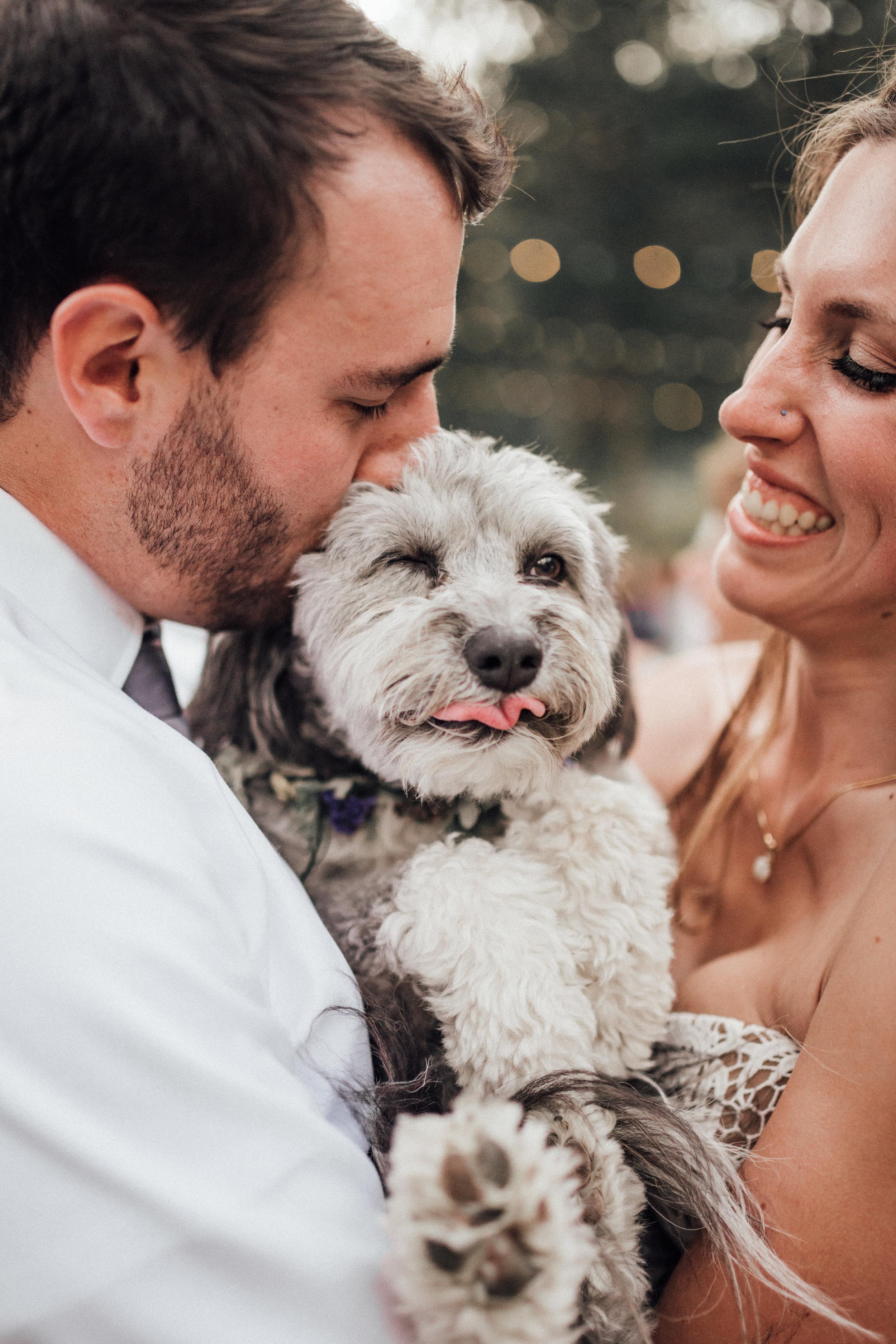may-wedding-dancing-pines-sierraville-wedding-ca-danielle-kyle-junebug-photography-lake-tahoe-1-2317.jpg