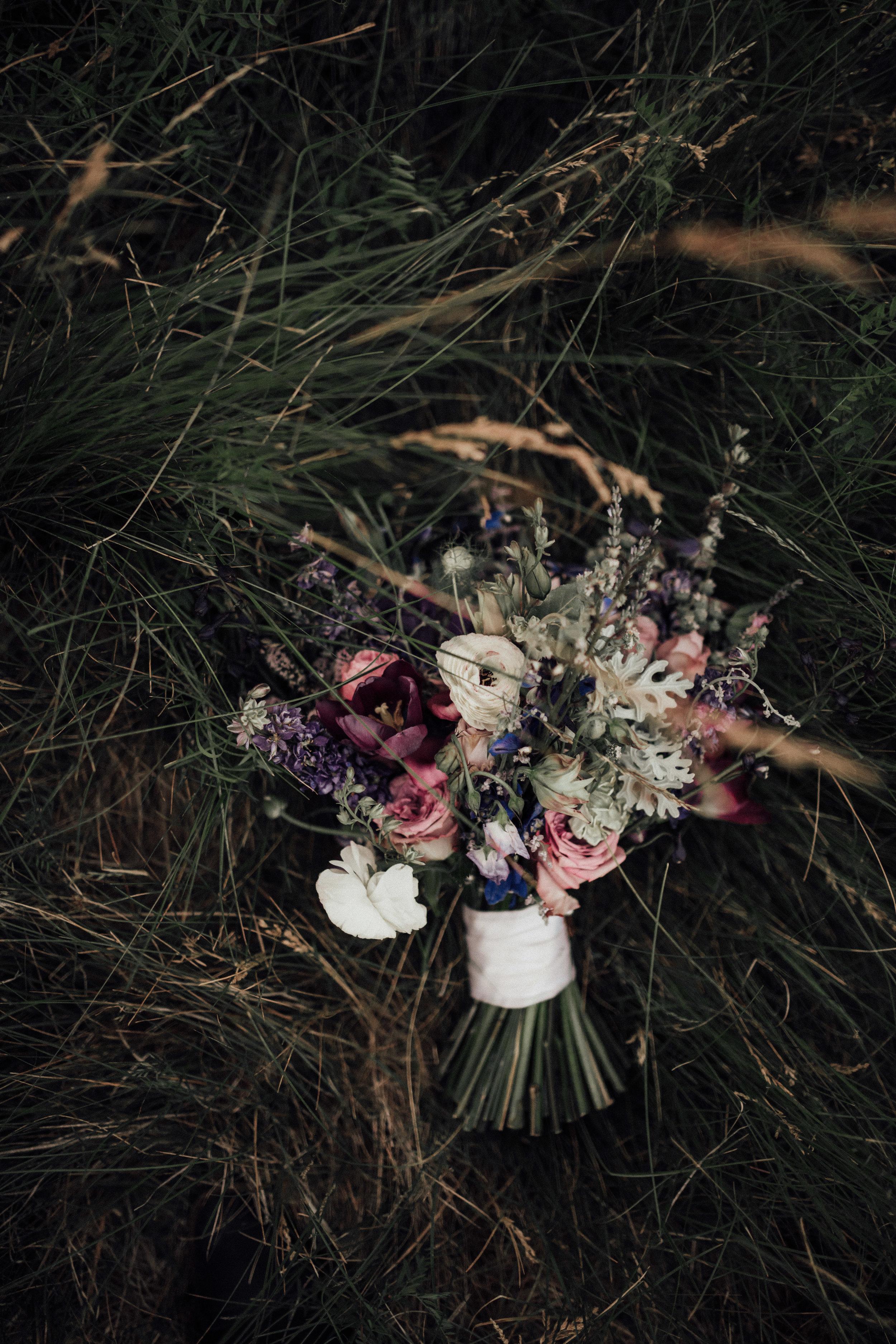 may-wedding-dancing-pines-sierraville-wedding-ca-danielle-kyle-junebug-photography-lake-tahoe-1-2471.jpg