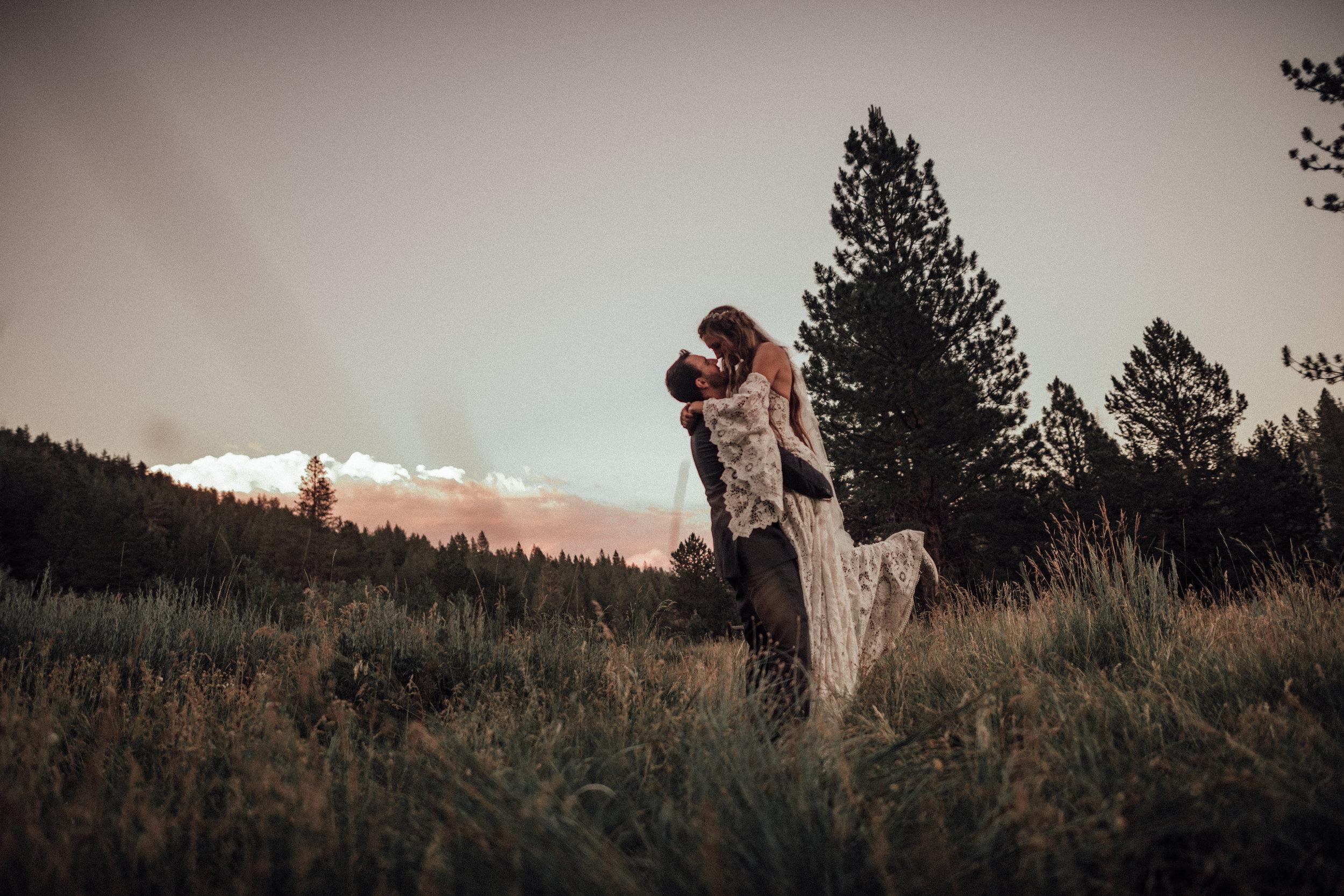 may-wedding-dancing-pines-sierraville-wedding-ca-danielle-kyle-junebug-photography-lake-tahoe-1-2526.jpg
