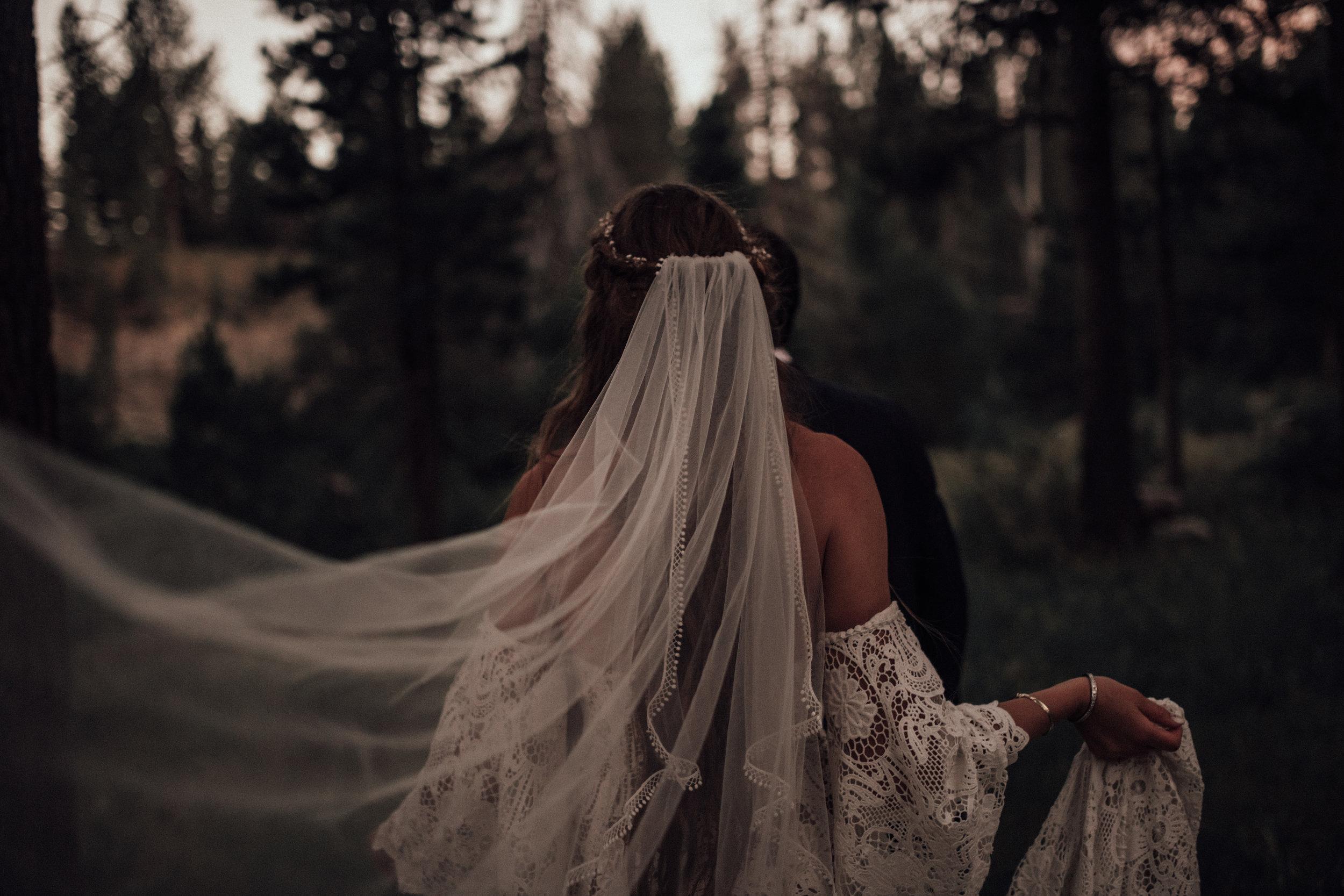 may-wedding-dancing-pines-sierraville-wedding-ca-danielle-kyle-junebug-photography-lake-tahoe-1-2559.jpg