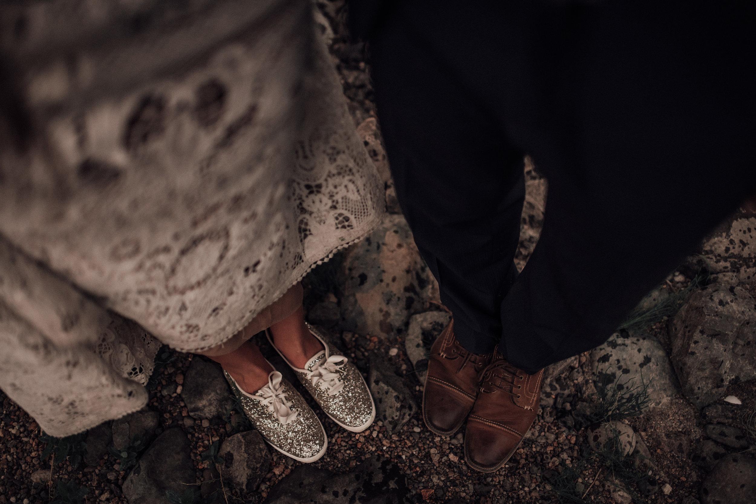 may-wedding-dancing-pines-sierraville-wedding-ca-danielle-kyle-junebug-photography-lake-tahoe-1-2577.jpg