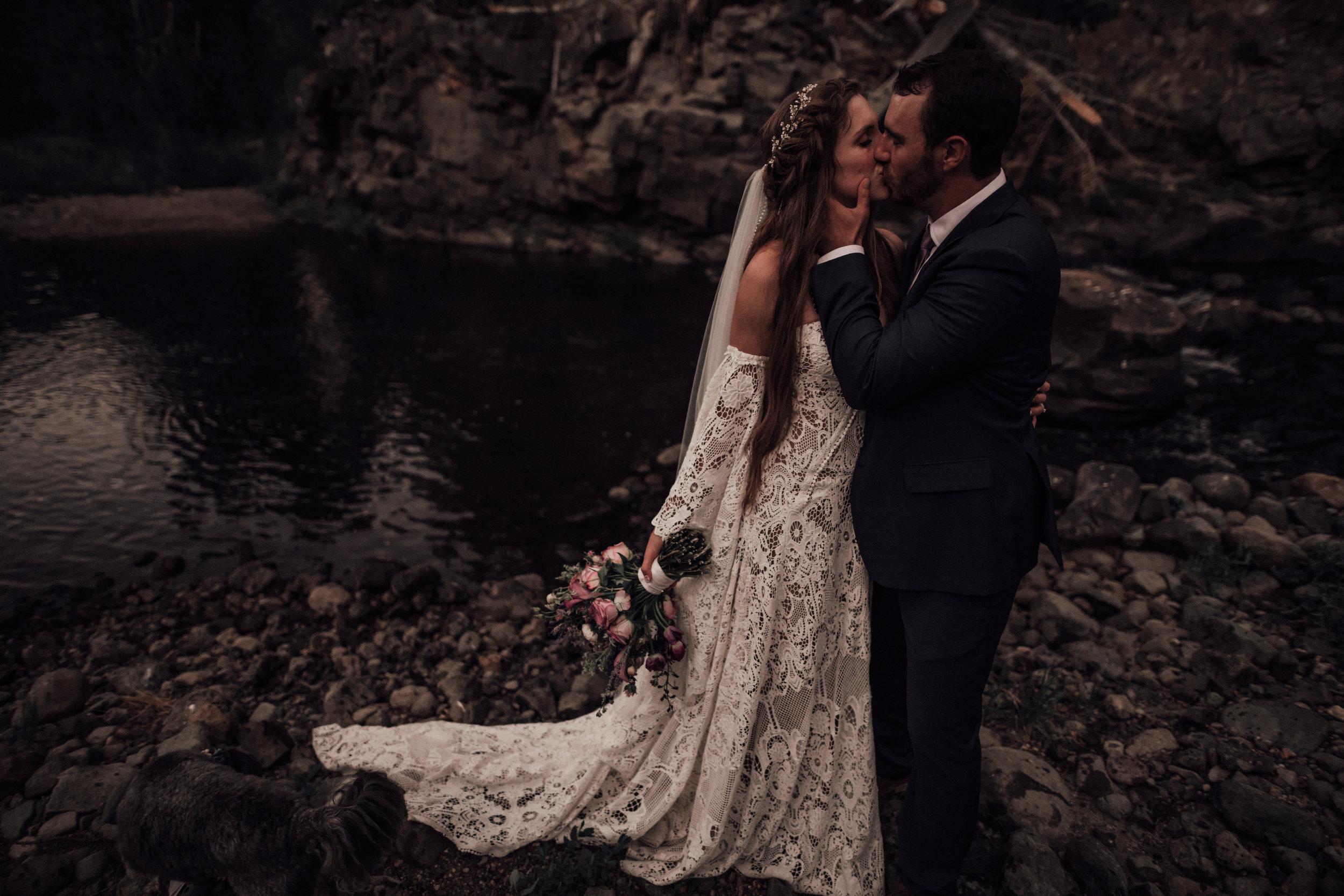 may-wedding-dancing-pines-sierraville-wedding-ca-danielle-kyle-junebug-photography-lake-tahoe-1-2584.jpg
