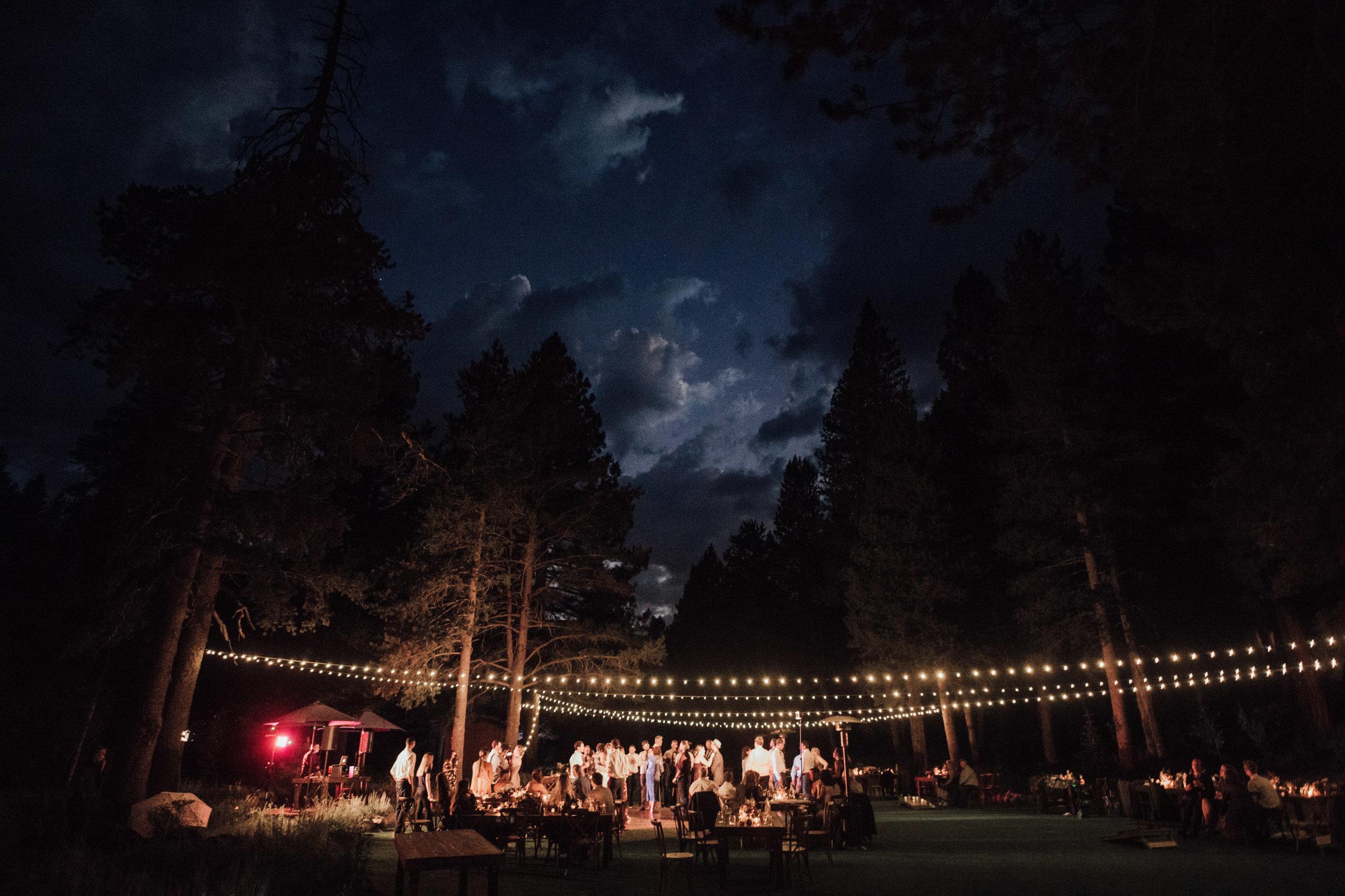 may-wedding-dancing-pines-sierraville-wedding-ca-danielle-kyle-junebug-photography-lake-tahoe-1-2779.jpg