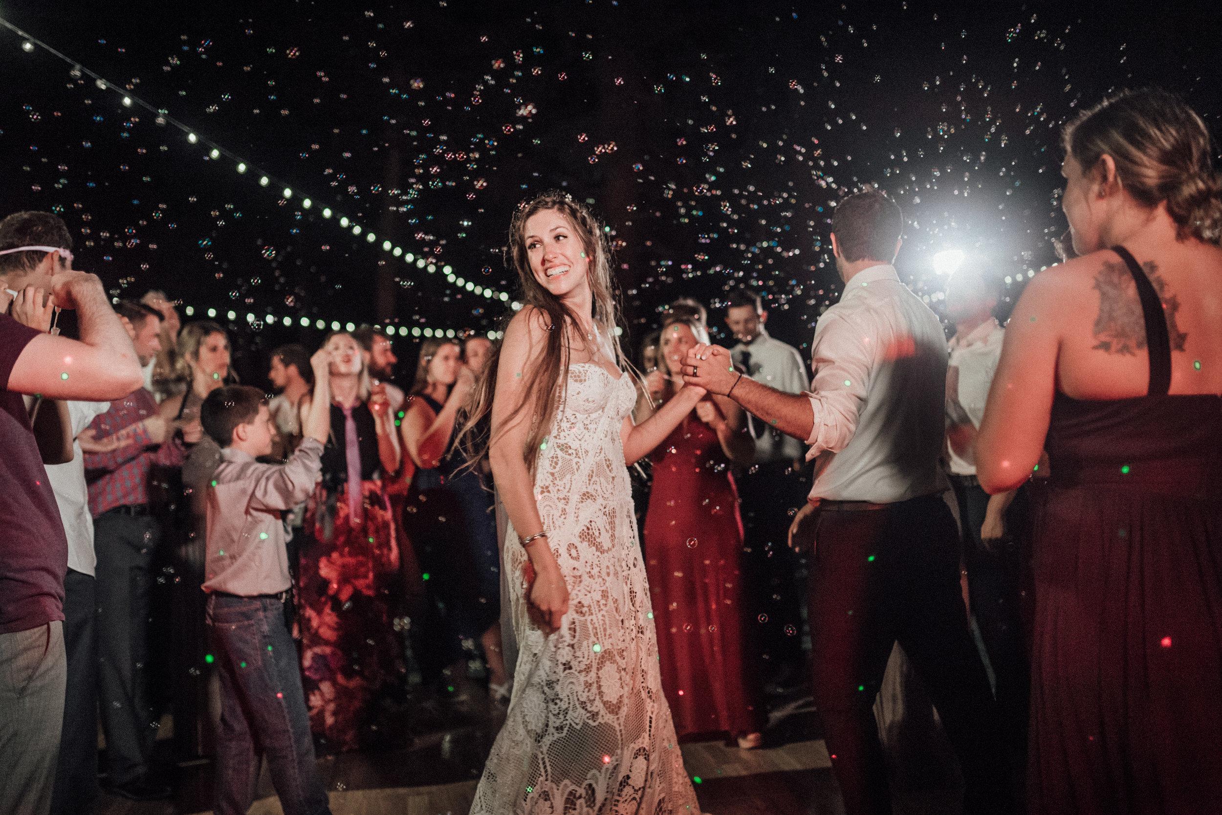 may-wedding-dancing-pines-sierraville-wedding-ca-danielle-kyle-junebug-photography-lake-tahoe-1-2864.jpg