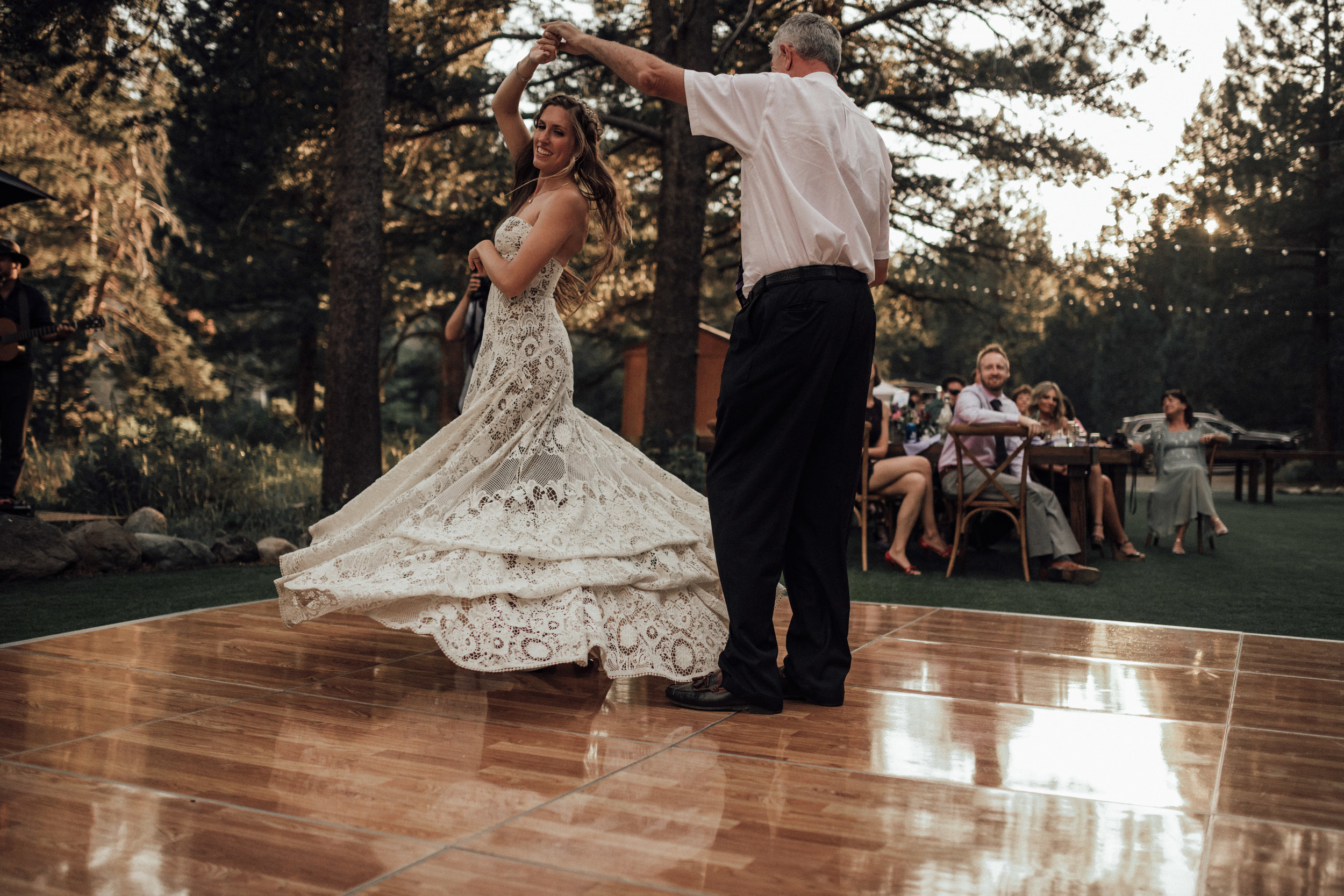 may-wedding-dancing-pines-sierraville-wedding-ca-danielle-kyle-junebug-photography-lake-tahoe-1-2145.jpg