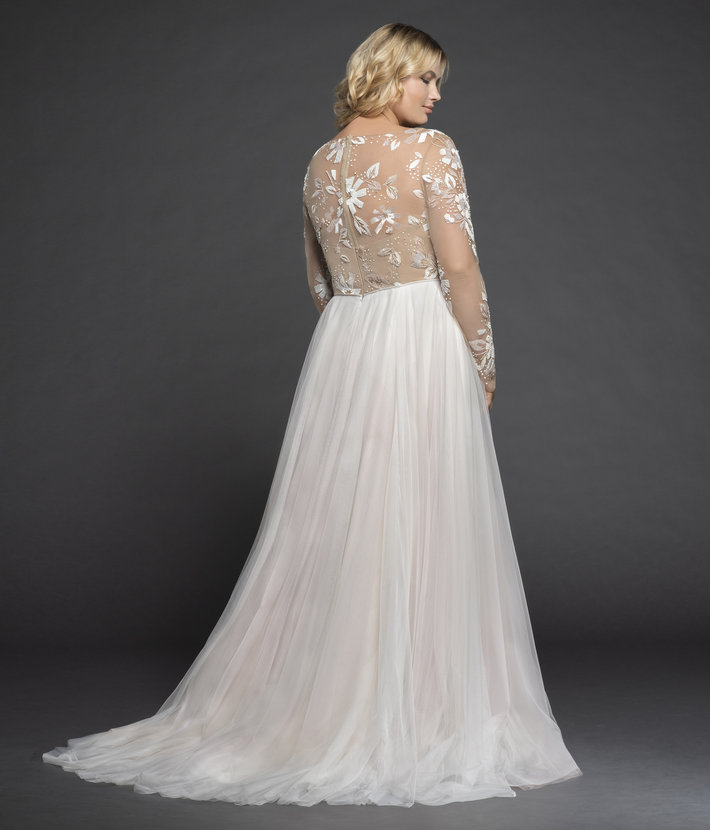 hayley-paige-bridal-fall-2018-style-6870-remmington_0.jpg