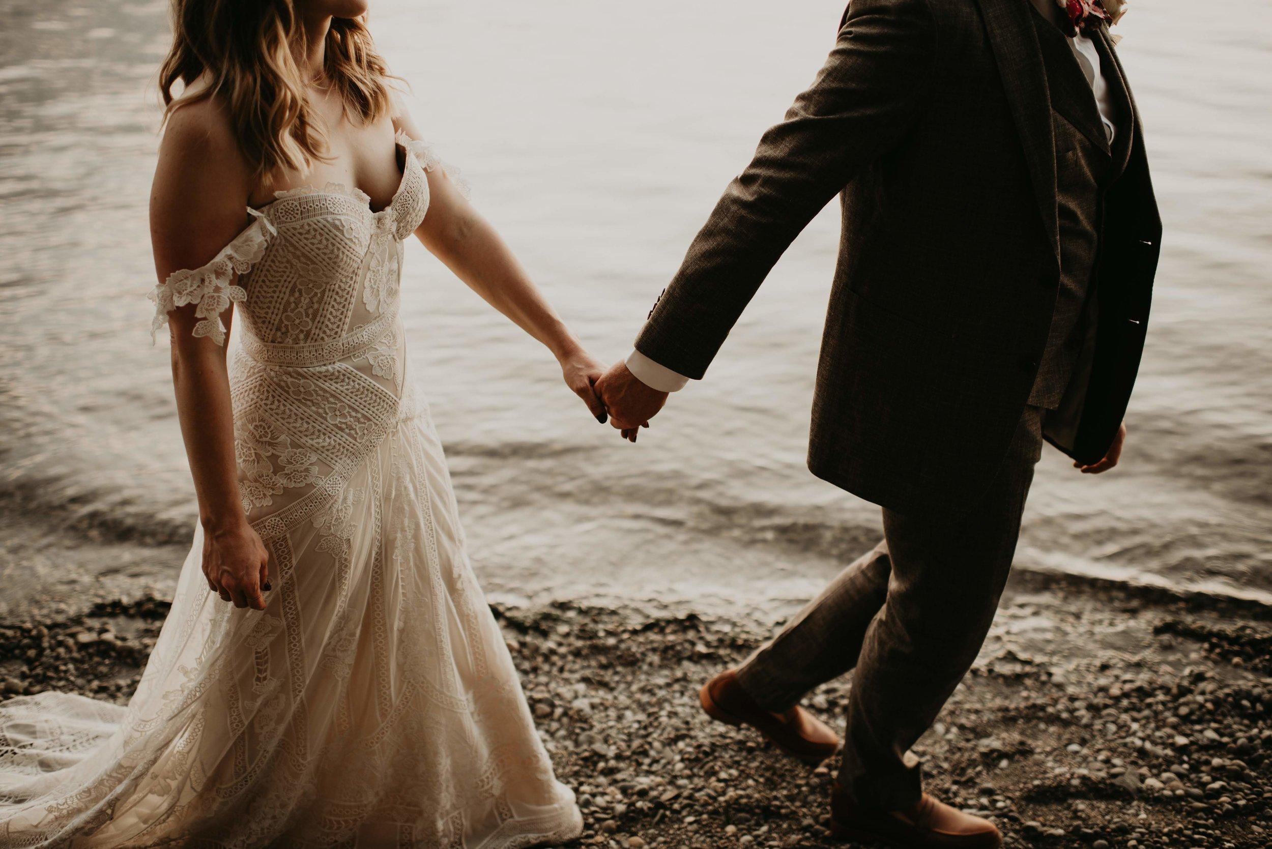 Ashley + Peter Wedding - Kitsap Memorial State Park - Kamra Fuller Photography-1019.jpg