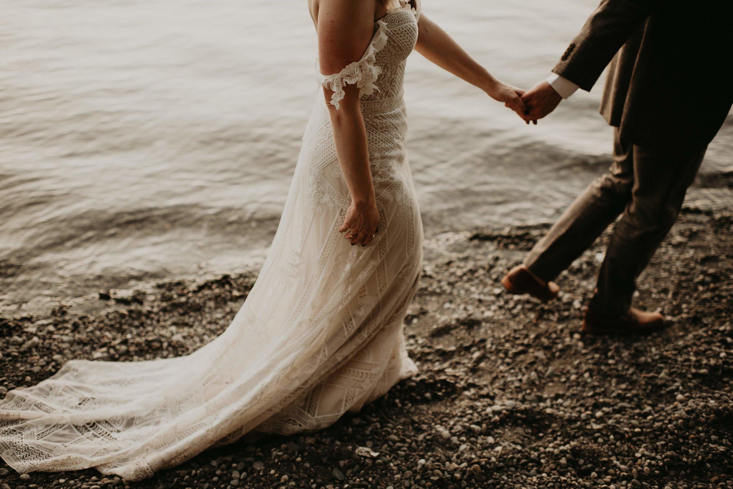 Ashley + Peter Wedding - Kitsap Memorial State Park - Kamra Fuller Photography-1020.jpg