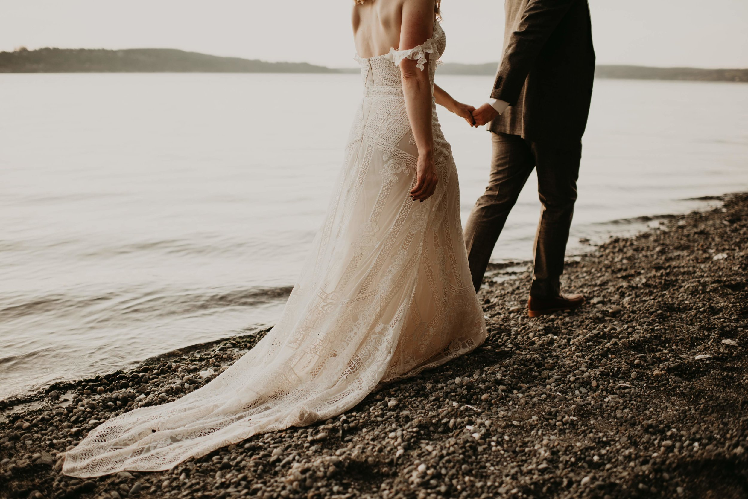 Ashley + Peter Wedding - Kitsap Memorial State Park - Kamra Fuller Photography-1021.jpg