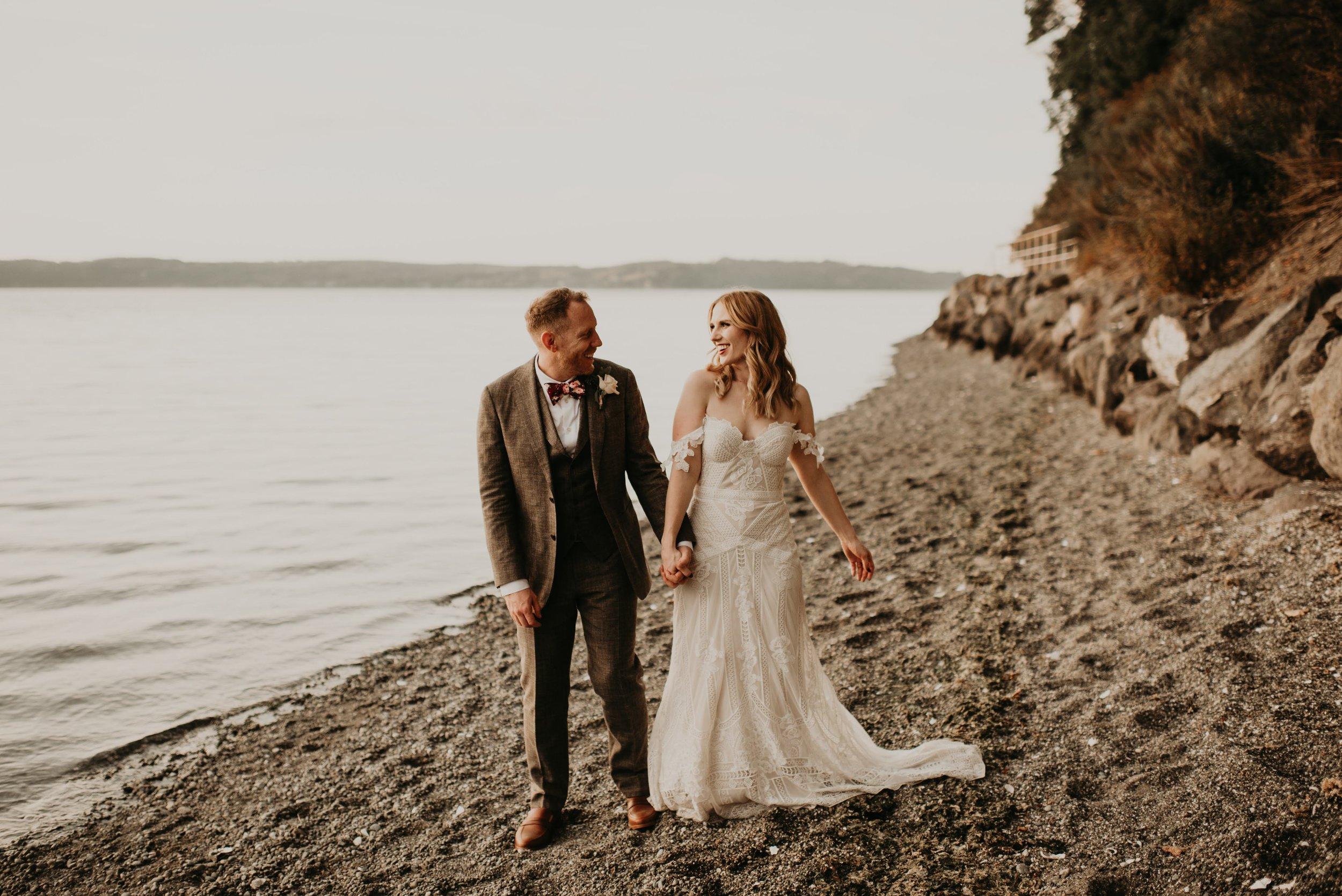 Ashley + Peter Wedding - Kitsap Memorial State Park - Kamra Fuller Photography-1029.jpg