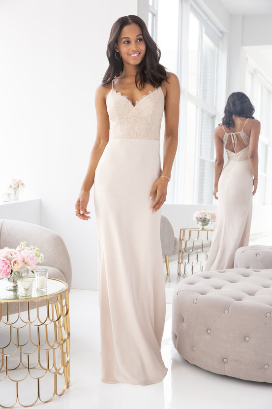 hayley-paige-occasions-bridesmaids-spring-2019-style-5905_7.jpg