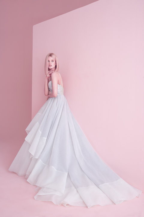 hayley-paige-bridal-fall-2018-style-6862-billie_3.jpg