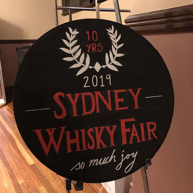 Its T-minus 24 hours until #whiskyfair and we can't wait to share with you all we have on offer. So pumped. #thesmws #oakbarrel #awhiskyclublikenoother