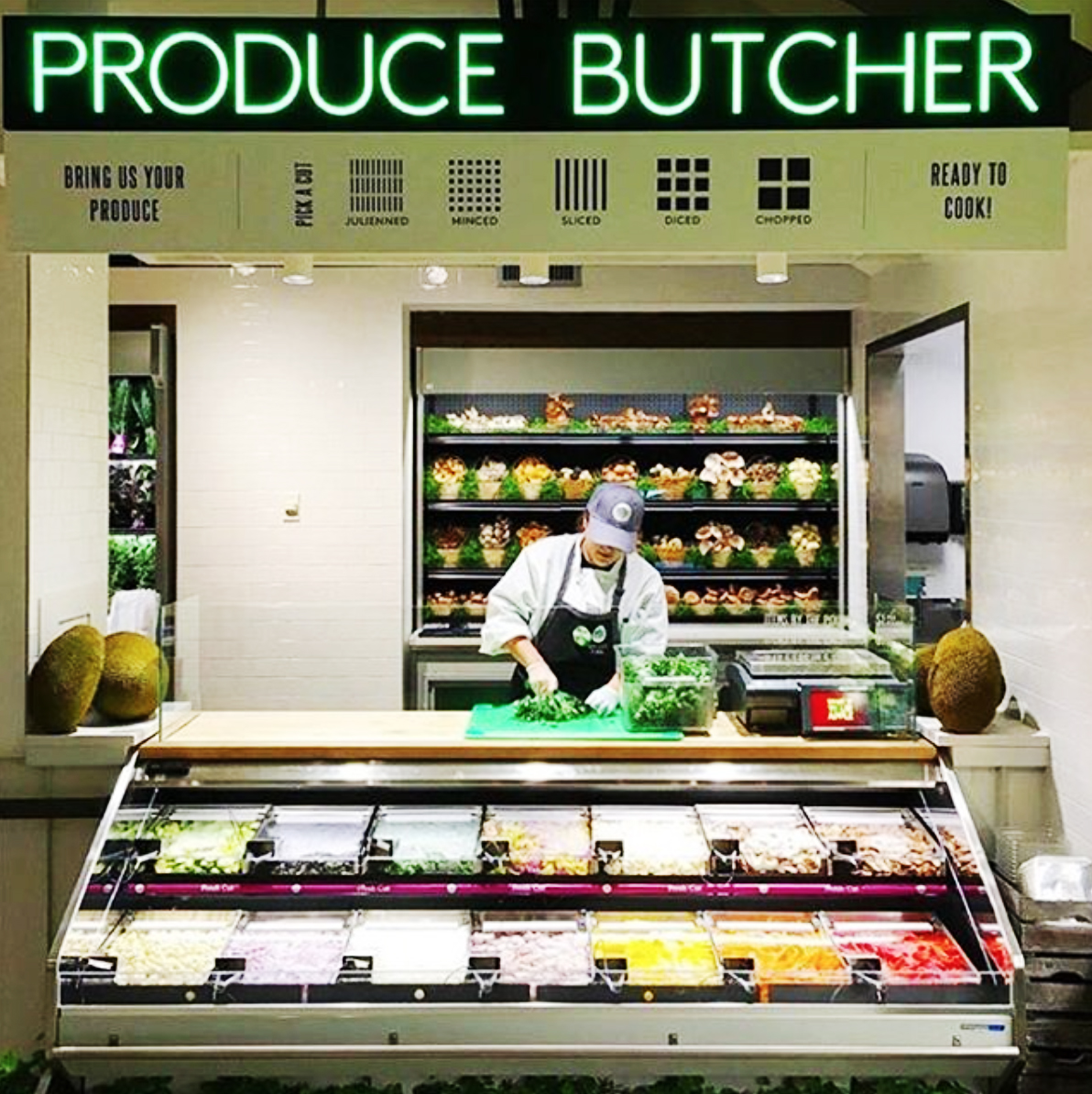 produce butcher whole foods nyc