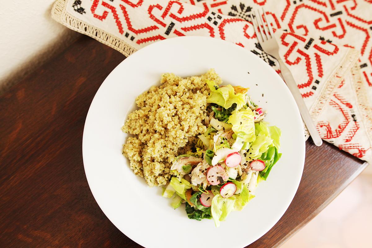 Quinoa mackarel omega 3.jpg