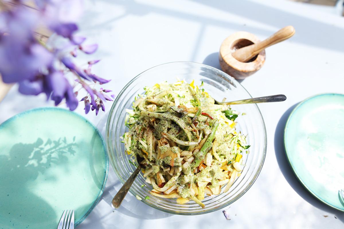 Asparagus salad.jpg