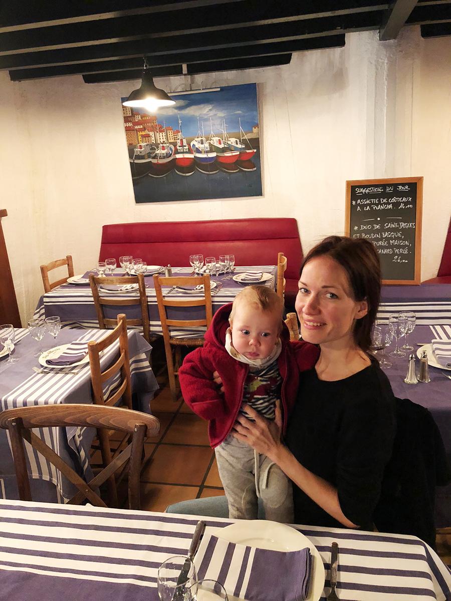 family dinner in biarritz.jpg