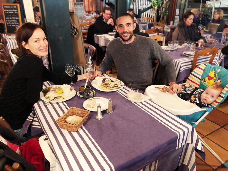 family dinner biarittz.jpg