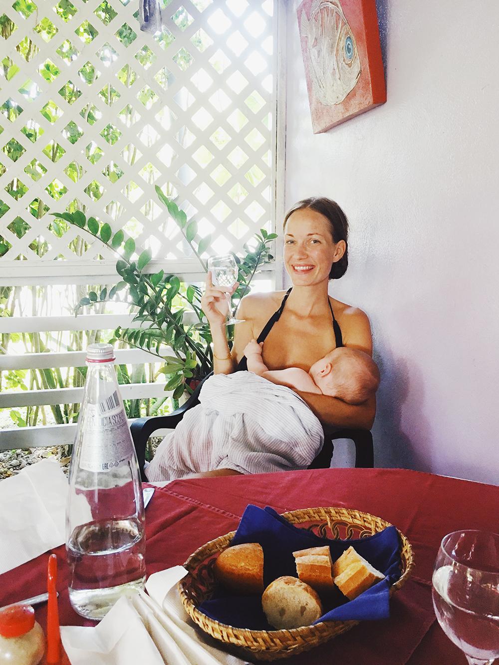 family eating huahine.jpg