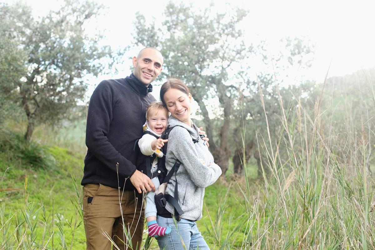 taru+and+family+cianciana1.jpg