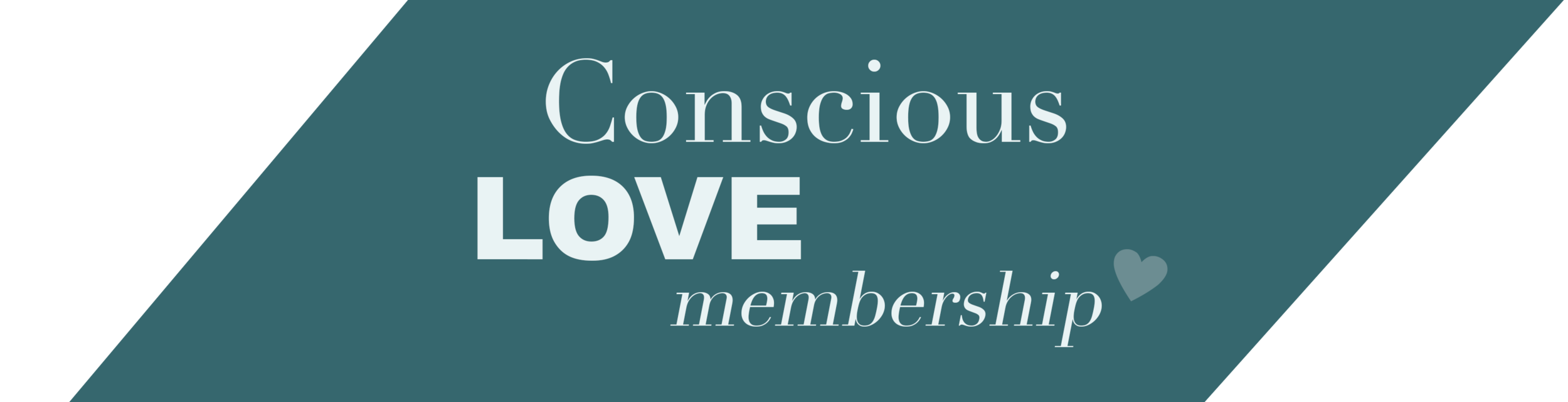 Conscious love.png
