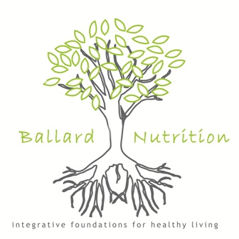 Nutrition Fort Collins Loveland