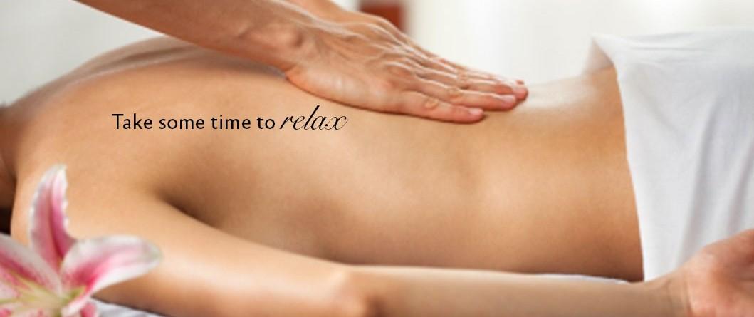 massage-therapy.jpg