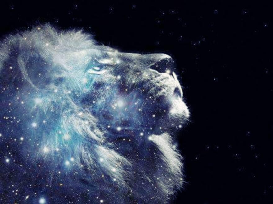 Image from: http://www.ascensionews.com/2017/02/10/the-metaphysical-meaning-of-the-snow-moon-in-leo-lunar-eclipse-and-comet-45p-on-friday/