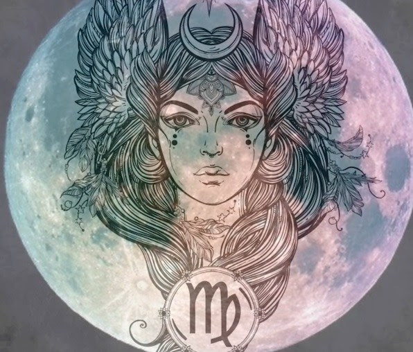 Image: http://foreverconscious.com/intuitive-astrology-full-moon-march-2017