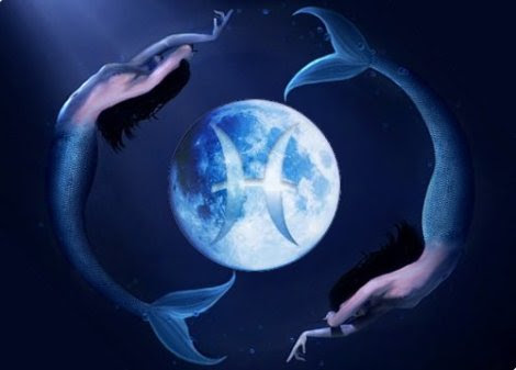Image from: http://www.lisamooncat.com/2014/02/26/new-moon-in-pisces/