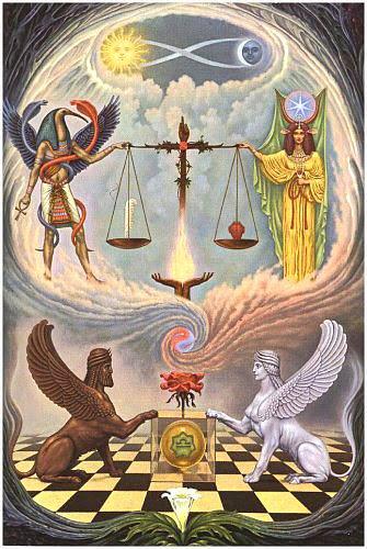 image from:   https://jesusagrario.files.wordpress.com/2011/10/karma.jpg
