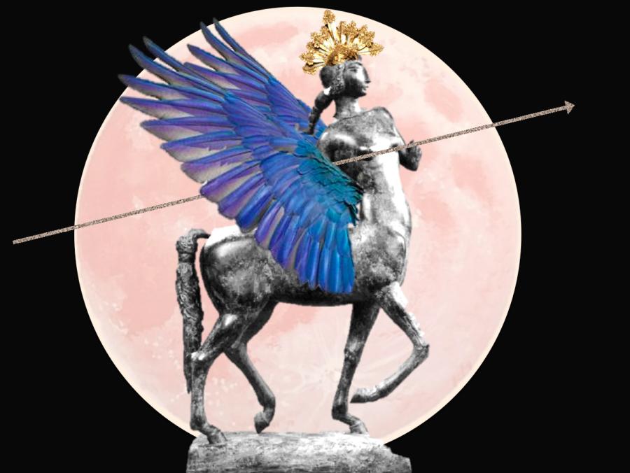Image from: http://chaninicholas.com/2017/06/full-moon-sagittarius-horoscopes-week-june-5th/
