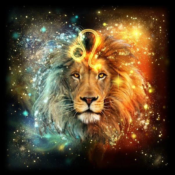 Image from: https://www.quora.com/Which-sun-moonsign-combination-would-be-compatible-for-a-Leo-sun-Gemini-moon-cancer-rising-I-also-have-Gemini-mercury-Leo-venus-and-Gemini-Mars