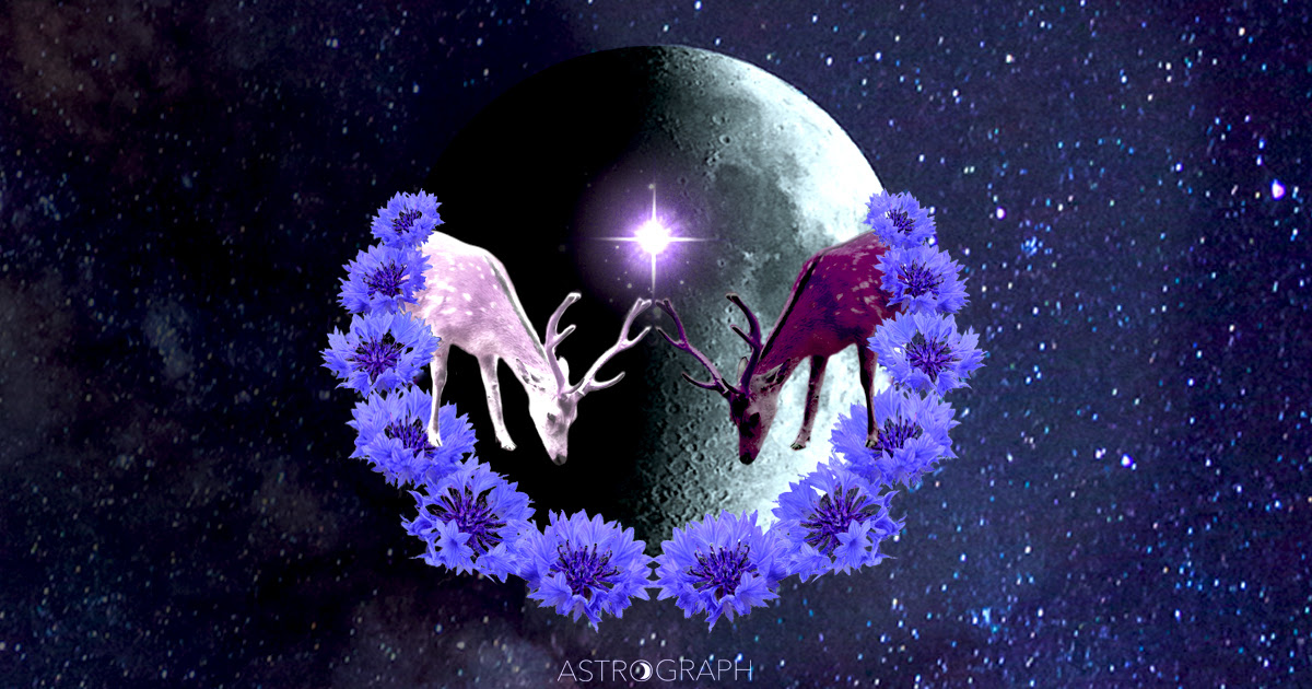 Image from:  https://www.astrograph.com/horoscopes/configurations