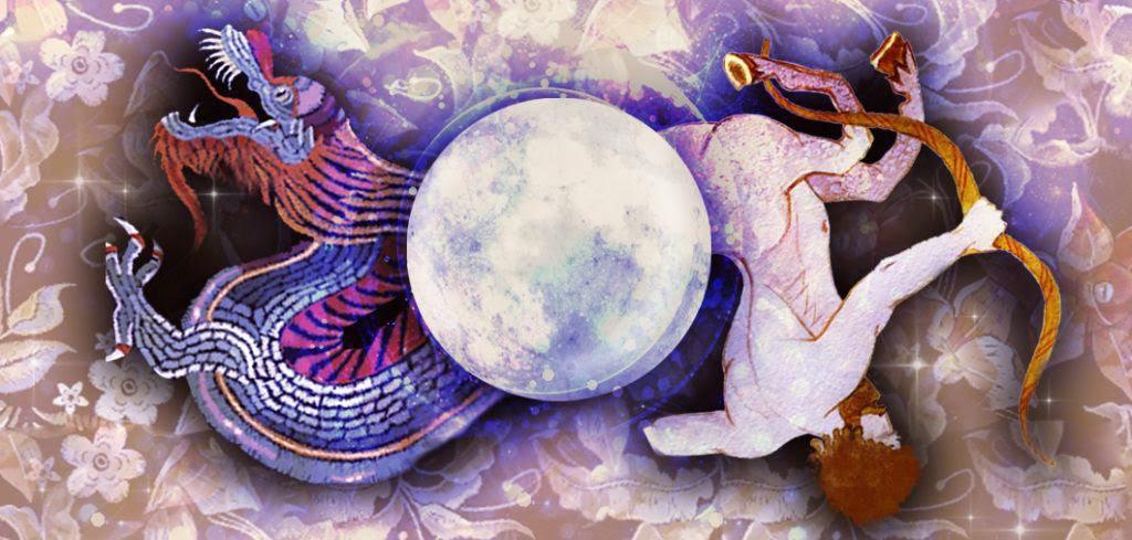 Image from: https://www.sagegoddess.com/uncategorized/sagittarian-full-moon-reflects-wisdom-ancient-china/