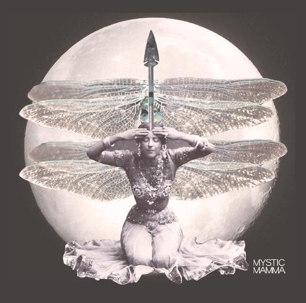 Image From: http://www.mysticmamma.com/full-moon-in-gemini-november-25th-2015/