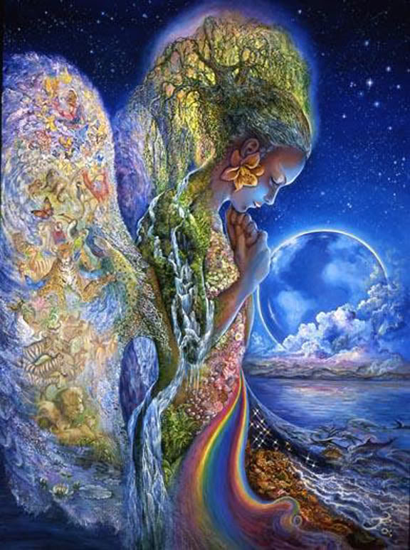 image from:  https://collectiveastrology.wordpress.com/2015/12/25/full-moon-in-cancer-sun-in-capricorn-life-is-the-medecine/