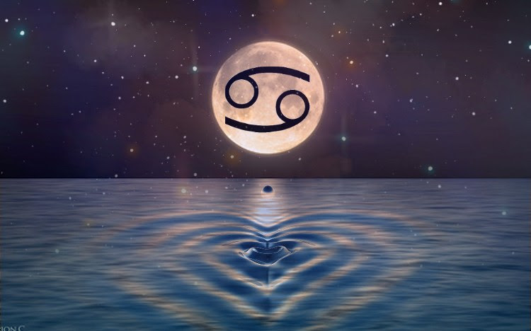Image from:  http://www.lisamooncat.com/2015/01/02/full-moon-in-cancer-and-aquarius-galore/