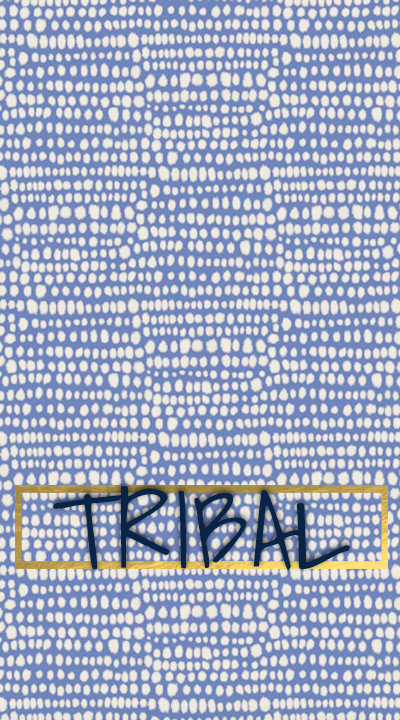 Tribal-By-Arthouse.jpg