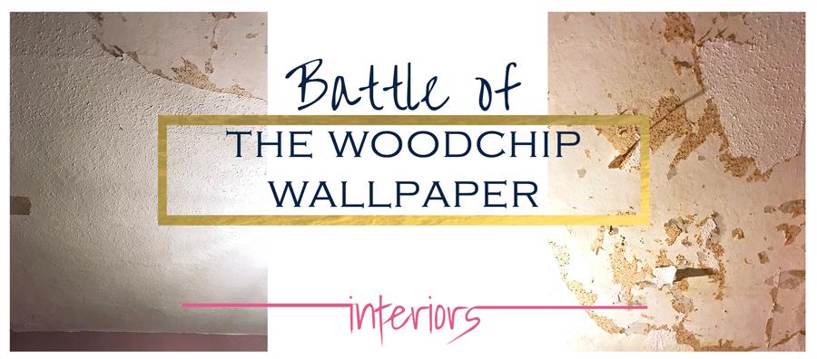 Battle-of-the-woodchip-wallpaper.jpg